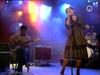 Emilíana Torrini - Heartstopper - Live on NDR TV 2005