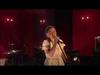 Emilíana Torrini - Ha Ha - Live on The Culture Show 28-11-08 HQ