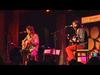 Joseph Arthur - Even Though live 1/15/11 City Winery, NYC w/ G. Wiz & Kraig Jarret Johnson