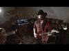 Joseph Arthur - Leave Us Alone live @ Moog Ashville, NC 2/12/10