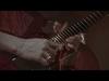 Joseph Arthur - Invisable Hands live @ Moog Ashville, NC 2/12/10