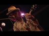 Joseph Arthur - Prison live 6/29/10 O Patro Vys Montreal International Jazz Festival