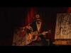 Joseph Arthur - Mercedes live Sala Rosa Montreal, Canada 4/30/10