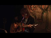 Joseph Arthur - Porcupine live 7/5/10 O Patro Vys Montreal International Jazz Festival