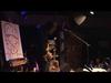 Joseph Arthur - Too Much To Hide live 3/25/10 Jammin Java Vienna, VA