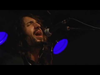 Joseph Arthur - Slide Away live 3/25/10 Jammin Java Vienna, VA