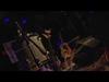 Joseph Arthur - Crying Like A Man live 3/25/10 Jammin Java Vienna, VA PAINTING