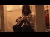Joseph Arthur - Good About Me live Austin Motel Sessions 2010
