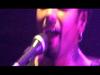 LucybellTV - Cometas Video