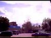 LucybellTV - Denver (1ra parte)