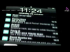 - AVICII -    OFFICIAL LEVELS YOUTUBE VIDEO    AT NIGHT MANAGEMENT