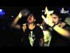 - AVICII - || 3 Day Tour - IBIZA vs CANNES vs AMSTERDAM || AT NIGHT MANAGEMENT