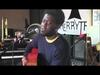 Michael Kiwanuka - Tell Me A Tale (Live At The Cherrytree House)