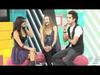 Dulce Maria - Promo Internacional Video Inevitavble