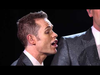 Human Nature - Ooo Baby Baby (A Cappella/Live)