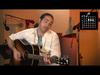 Josh Thompson - How To Play 'Beer On The Table