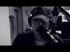 Josh Thompson - You Ain't Seen Country Yet - Studio Footage