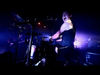 ENTER SHIKARI - Zzzonked / Havoc (Live @ Camden. Electric Ballroom. 19th Oct) HD