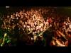 ENTER SHIKARI - No Sssweat /The Jester (Live @ Camden. Electric Ballroom. 19th Oct) HD
