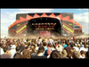 ENTER SHIKARI - Juggernauts @ READING 2009 - better quality version