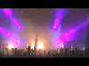 ENTER SHIKARI - Destabilise - Live @ Reading 2010.