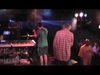 ENTER SHIKARI - USA TOUR APRIL 2010 VID DIARY. PT 1