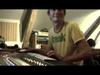 Eskemo - Studio Report N°18