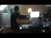 Eskemo - Studio Report N°17
