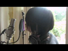 Eskemo - Studio Report N°4