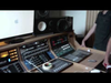 Eskemo - Studio Report N°1