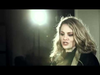 Alice Gold - Toerag Sessions (Runaway Love)
