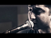 Adele - Someone Like You (Boyce Avenue acoustic cover) on iTunes