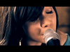 Taylor Swift - Mean (Boyce Avenue (feat. Megan Nicole acoustic cover) on iTunes)
