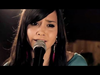 Skyscraper - Demi Lovato (Boyce Avenue (feat. Megan Nicole acoustic cover) on iTunes)