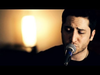 Coldplay - Every Teardrop Is A Waterfall (Boyce Avenue acoustic cover) on iTunes