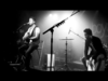 Boyce Avenue - Hear Me Now on iTunes