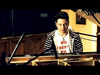 Kings of Leon - Radioactive (Boyce Avenue acoustic cover) on iTunes