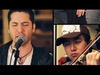 Firework - Katy Perry (Boyce Avenue cover (feat. David Choi on violin) on iTunes)