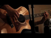 Boyce Avenue - Find Me (Live & Acoustic at The Fort Studios) on iTunes