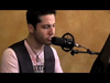 Journey - Don't Stop Believin' (Boyce Avenue piano acoustic cover) on iTunes
