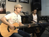 Green Day - Good Riddance (Time of Your Life)(Boyce Avenue acoustic cover) on iTunes