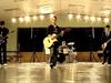 Boyce Avenue - Change Your Mind (2008) on iTunes