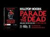 Hilltop Hoods - Still Standing' Live - Taken from 'Parade of the Dead