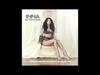 INNA - Endless (LuKone Remix)