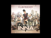 INNA - Endless (by Play&Win)