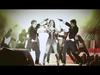 Inna - Put your hands up (Internet video)