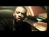 Soulja Boy - 30 Thousand 100 Million (feat. Lil B)