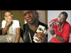 Soulja Boy - Swag Flu (feat. Gucci Mane & Birdman)