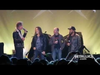 Metallica - 30th Anniversary Show Recap (December 5, 2011 - Live at the Fillmore) - MetOnTour