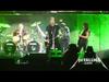 Metallica - The Memory Remains (Live - Quebec City, Canada) - MetOnTour